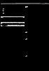 Descargar documento- 31672 - application/pdf