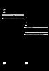 Descargar documento- 31674 - application/pdf
