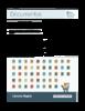 Descargar documento- 31681 - application/pdf