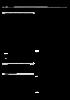 Descargar documento- 31682 - application/pdf