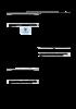 Descargar documento- 31683 - application/pdf