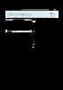 Descargar documento- 31684 - application/pdf