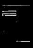 Descargar documento- 31685 - application/pdf