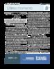 Descargar documento- 31686 - application/pdf