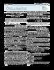 Descargar documento- 31688 - application/pdf
