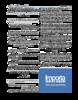 Descargar documento- 31689 - application/pdf