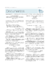 Descargar documento- 31694 - application/pdf