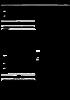 Descargar documento- 31698 - application/pdf
