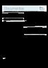 Descargar documento- 31702 - application/pdf