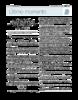 Descargar documento- 31703 - application/pdf