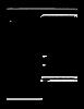 Descargar documento- 31725 - application/pdf