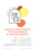 Descargar documento- 31741 - application/pdf