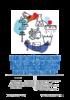 Descargar documento-  31745 - application/pdf