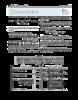 Descargar documento-31778 - application/pdf