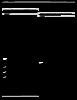 Descargar documento-31780 - application/pdf