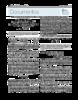 Descargar documento-31787 - application/pdf