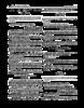 Descargar documento-31788 - application/pdf