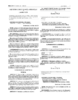Descargar documento-31789 - application/pdf
