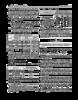 Descargar documento-31790 - application/pdf