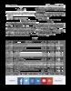 Descargar documento-31791 - application/pdf