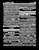 Descargar documento-31792 - application/pdf