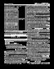 Descargar documento-31793 - application/pdf