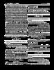 Descargar documento-31795 - application/pdf