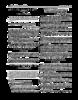 Descargar documento-31797 - application/pdf