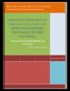 Descargar documento-31800 - application/pdf