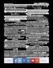 Descargar documento-31802 - application/pdf
