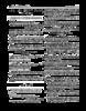 Descargar documento-31803 - application/pdf
