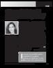 Descargar documento-31807 - application/pdf