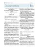 Descargar documento-31810 - application/pdf