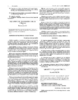 Descargar documento-31812 - application/data