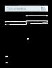 Descargar documento-31813 - application/pdf