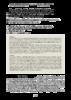 Descargar documento-31815 - application/pdf