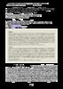 Descargar documento-31816 - application/pdf