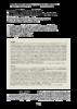 Descargar documento-31817 - application/pdf