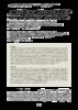 Descargar documento-31818 - application/pdf