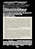 Descargar documento-31819 - application/pdf