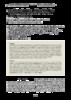 Descargar documento-31820 - application/pdf