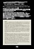 Descargar documento-31821 - application/pdf