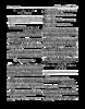 Descargar documento-31822 - application/pdf