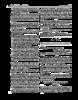 Descargar documento-31827 - application/pdf