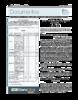 Descargar documento-31828 - application/pdf