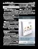 Descargar documento-31829 - application/pdf