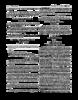 Descargar documento-31830 - application/pdf