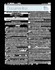 Descargar documento-31835 - application/pdf