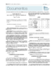 Descargar documento-31837 - application/pdf