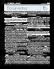 Descargar documento-31838 - application/pdf